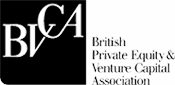 BVCA – the British Private Equity & Venture Capital Association