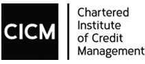 CICM – The Chartered Institute of Credit Management