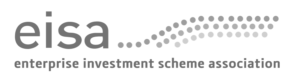 Enterprise Investment Association (EISA)
