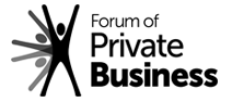 FPB – Forum of Private Business