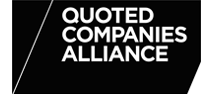 QCA – the Quoted Companies Alliance